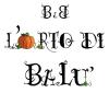 B&B L'orto di Balù Logo