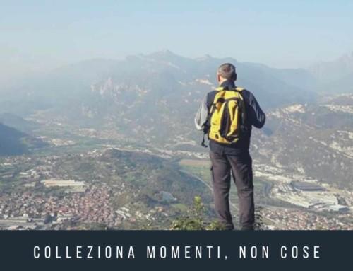 Itinerari per MTB a Bienno – Valle Camonica