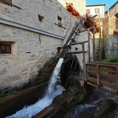 Le 10 cose da vedere in Valle Camonica e sul lago d'Iseo